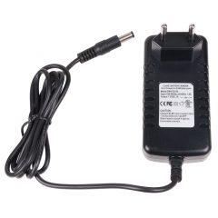 0083.92-smart-charger EU