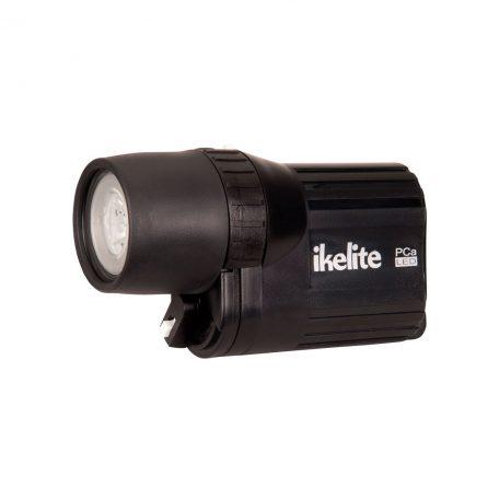 Ikelite 1770-pca-led-schwarz