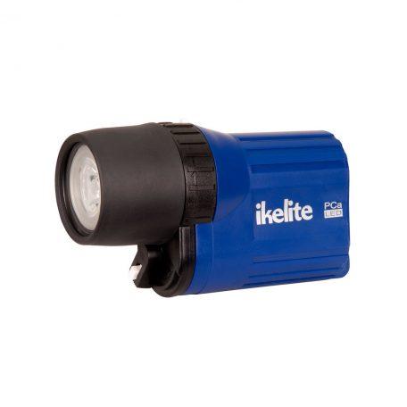 Ikelite 1775-pca-led-blau