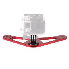 Ikelite 2601.03 Steady Tray for GoPro