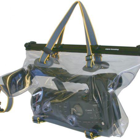 ewa-marine VXF3