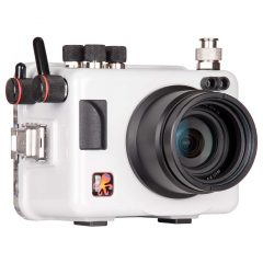 Ikelite 6146.03 Underwater Housing for Canon PowerShot G3 X
