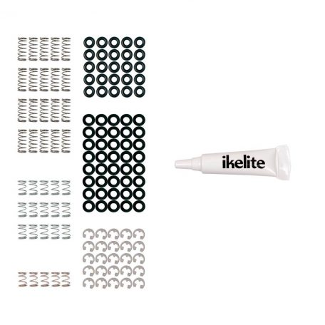 Ikelite 6201.03