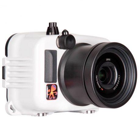 Kamera, mint egy példát. Nem tartalmazza a szállítás.