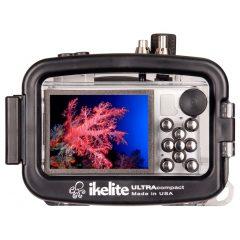 Ikelite 6242.61 Underwater Housing for Canon PowerShot SX610