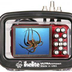 Ikelite 6270.25