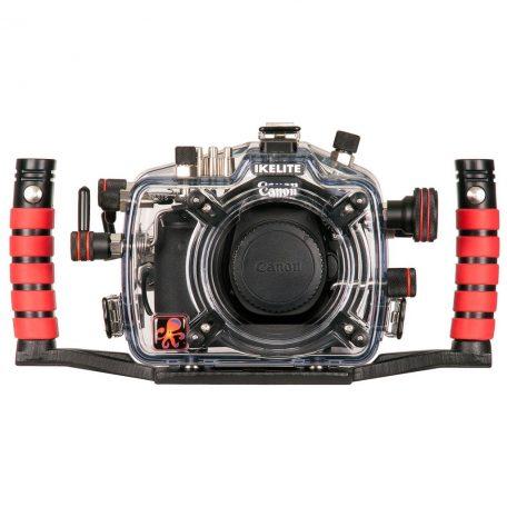 Ikelite 6870.60 (Kamera als Beispiel)