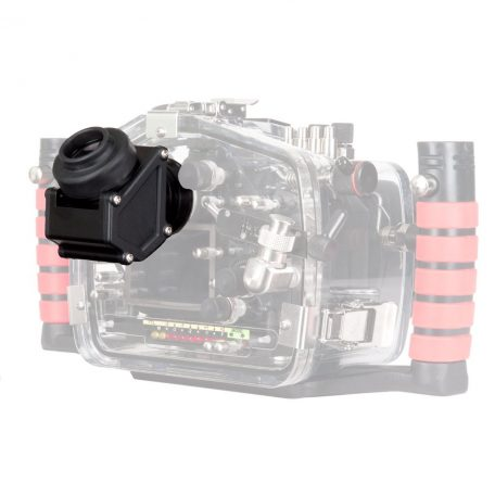 6891-magnified-viewfinder-45-degree-b_1024x1024
