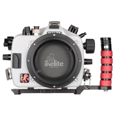 Ikelite 71005