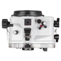 Ikelite 71007 200DL Underwater Housing for Nikon D750