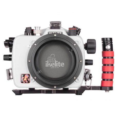 Ikelite 71009