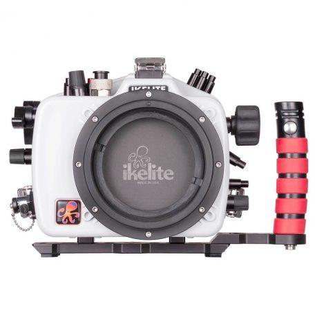 Ikelite 71011