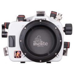Ikelite 71305