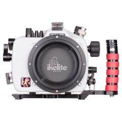 Ikelite 71700