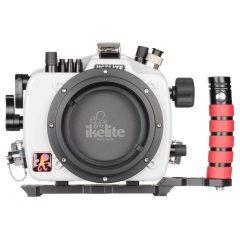 Ikelite 71706