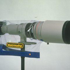 ew-marine C500 Regencape