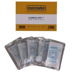 ewa-marine CD5 Silikagel Trockenmittel