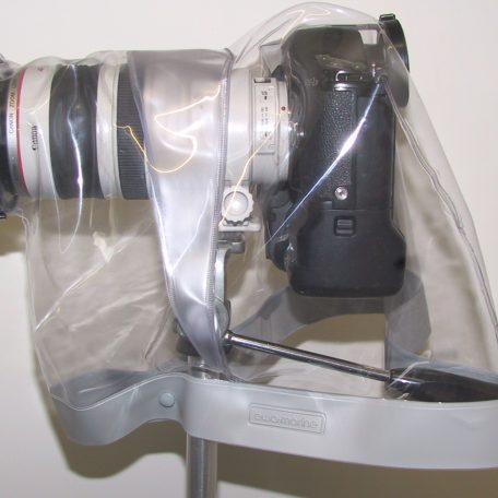 ewa-marine CZ 100 SLR Regencape