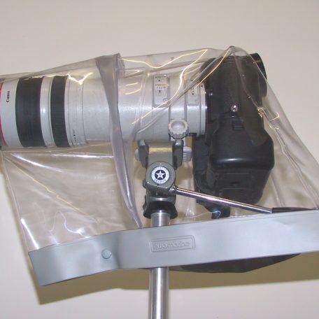 ewa-marine CZ 100