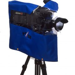 ewa-marine TVC-9 (blau)