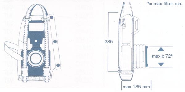U-BXP_sketch