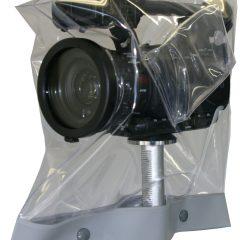 ewa-marine VC-XF1 Regencape