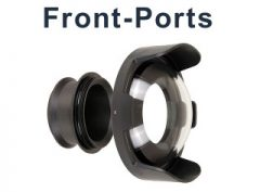 Front Ports