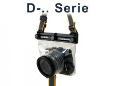 D-... rendszer