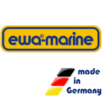 ewa-marine, 100% made in Germany