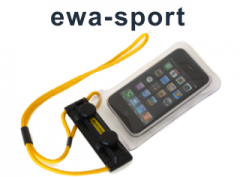 ewa-sports