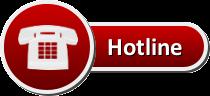 marinSolar hotline: 08171-418520