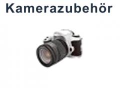 Kamera-Zubehör
