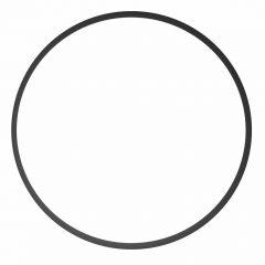 O-Ring groß
