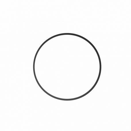 kleiner O-Ring