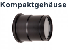 Ports for Compact Housings