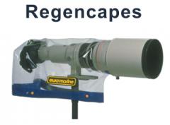 Kamera-Regencapes