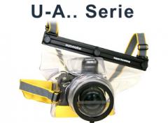U-A... Sistema