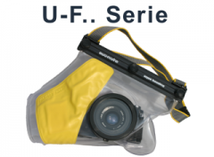 U-F... Sistema