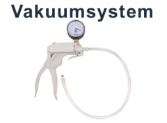 Vacuum Systems