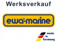 ewa-marine brand store