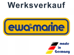 ewa-marine Markenstore