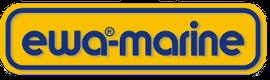 ewa-marine GmbH