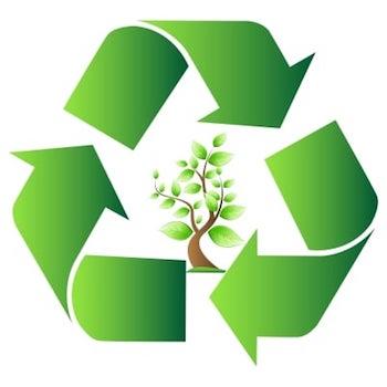 Karton újrahasznosítás: marinSolar