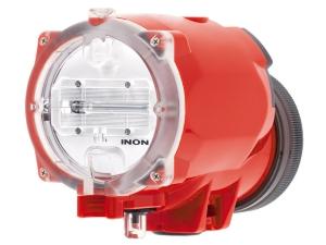 Inon S-2000 UW Lightning
