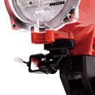 Inon S-2000 UW-Blitz
