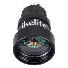 Ikelite 4405 High Sensitivity Optical Slave Converter for Remote Triggering of DS Strobes