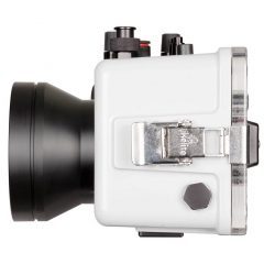 Ikelite 6146.19 UW underwater housing for Canon PowerShot G1 X Mark II Camera