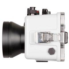 Ikelite 6146,19 UW caso per Canon PowerShot G1 X Mark II fotocamera