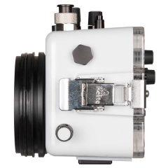Ikelite 6961.09 200DLM/B Unterwassergehäuse TTL für Panasonic Lumix GX9
