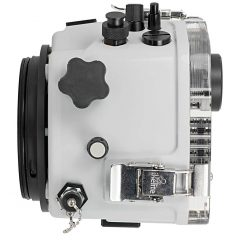 Ikelite 71063 200DL Underwater Housing for Nikon Z6, Z7